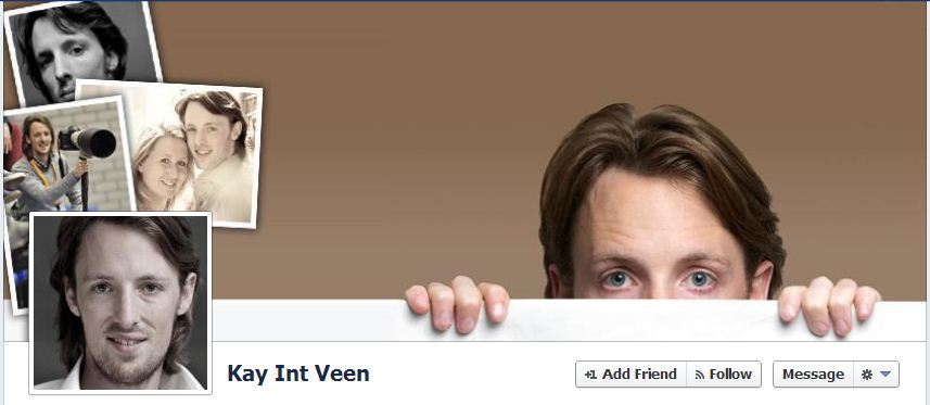Kay Int Veen