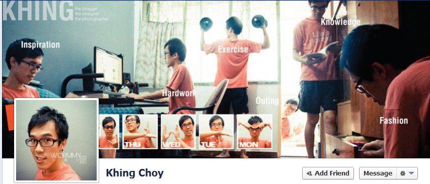 Kingchoy