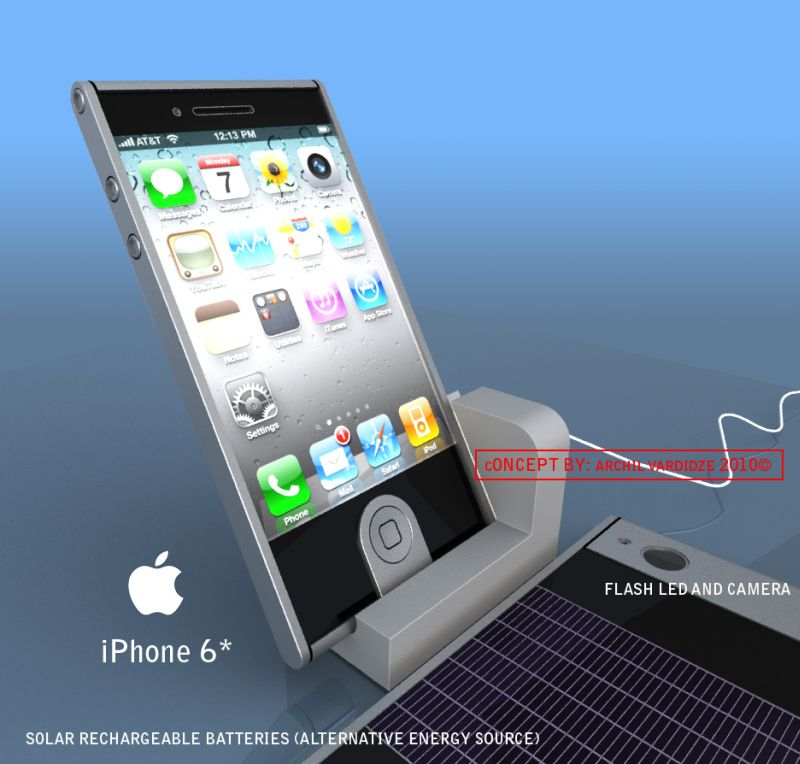 iPhone_6_concept