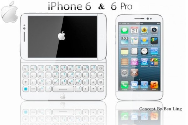iphone-6-Pro-6-concept3