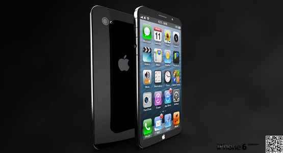 iphone-6-concept-big-screen-design