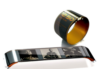 iwatch-concept-slap-bracelet