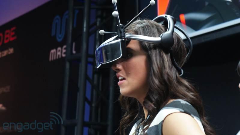 mixed-reality2011-11-2604-18-08800