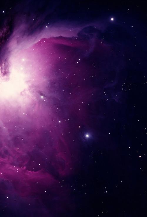 dark space 4