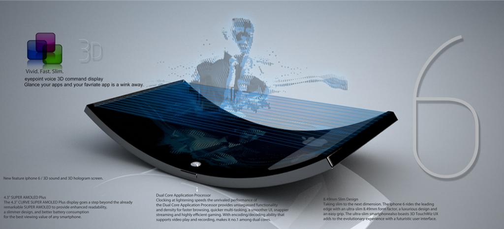 iphone6_3d_concept