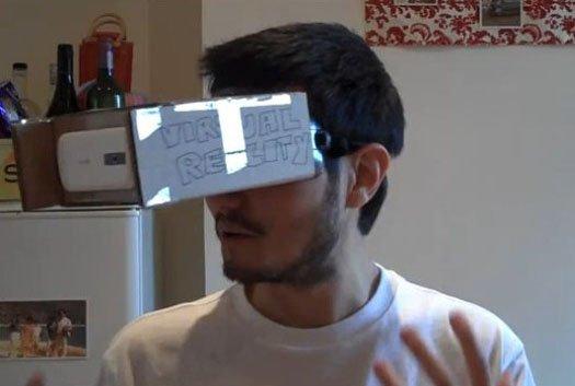 diy_virtual_reality_goggles_2