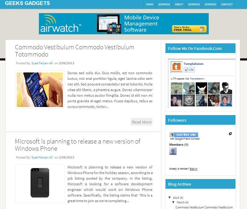 geeks-gadget-blogger-template